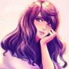 julyrains's avatar