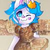 julythebunny1's avatar