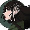 Julz1219's avatar