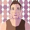julz1992's avatar