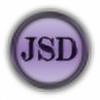 JulzSimpsonDesign's avatar