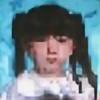 julzz-bear's avatar