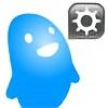 jumabc's avatar