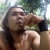 jumadeng's avatar