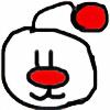 jumalo's avatar