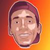 jumanga's avatar