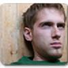 jumara's avatar