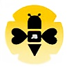 jumble-bee's avatar