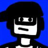 Jumblethetrainfreak's avatar