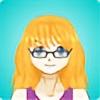 jumbliesandbassoons's avatar