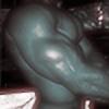 Jumbod's avatar