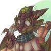 JumboGaugeDA's avatar
