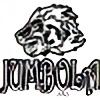 JUMBOLA's avatar
