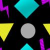 jumbomcnutt's avatar