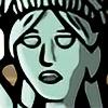 jumbopaulo's avatar