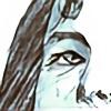 JuMclia's avatar