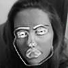 jumdo87's avatar