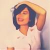 jumiaevelyns's avatar
