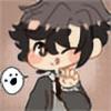JumiinHan's avatar