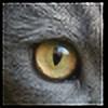JumiJero's avatar