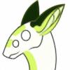 JumiKazu's avatar