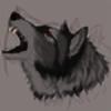Juminakata's avatar