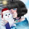 JuMinami's avatar