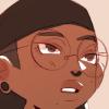 Juminere's avatar