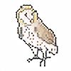 Jumiqi's avatar