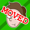 Jumo-kunOfAwesome's avatar