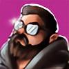 jumodafoca's avatar