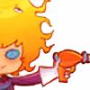 jumonjie's avatar