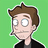 Jumotaco's avatar