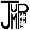 jump2020206's avatar