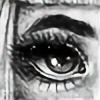 jumpandtouchthesky's avatar