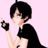 jumpartyARTpaint's avatar