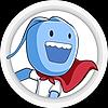 JumpButtonStudio's avatar