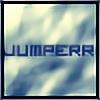 Jumperr's avatar