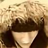 jumpfly's avatar