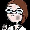 Jumpignon's avatar