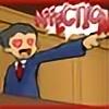 JumpingBeamer's avatar