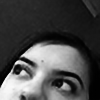 JumpingBean101's avatar