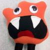 Jumpingbeans480's avatar