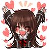 jumpingnoodles's avatar