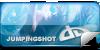 JumpingShot