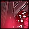 jumpinjahoda's avatar
