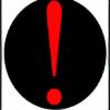 jumpit's avatar