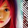 Jumplove's avatar