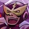 JumpManPunk's avatar