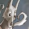 JumpsuitDeon's avatar